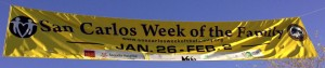 2013 Week of the Family Banner