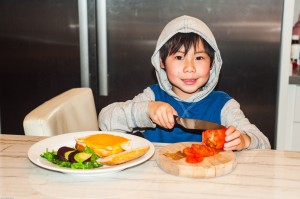 2016 Family Food Foto Contest1