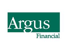 Argus Financial