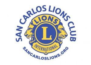 San Carlos Lions Club